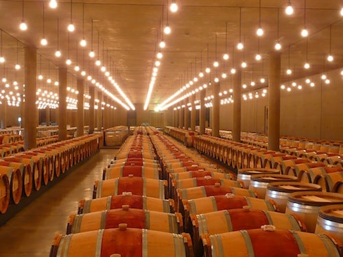 Bordeaux Private Day Wine Tours