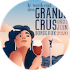 week-end des grands crus 2020